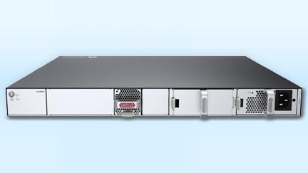 USG6325E-AC_深圳弱电工程公司华思特