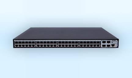 S5048PV2-EI-HPWR-深圳华思特