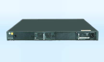 S6720-32C-PWH-SI-AC-深圳弱电工程公司华思特