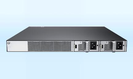 S5735S-S48T4X-A-深圳弱电工程公司华思特