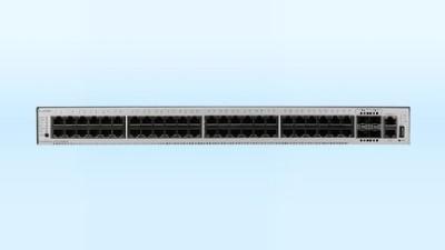 S5735S-S48P4X-A