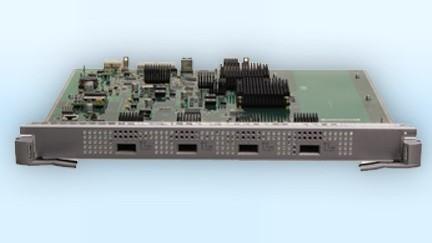 ES0D0X4UXC00-深圳弱电工程公司华思特