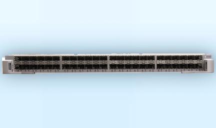 ES1D2G48SFA0-深圳弱电工程公司华思特