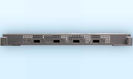 ES0D0X4UXA00-深圳弱电工程公司华思特