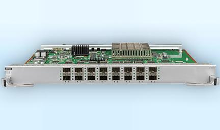 ES1D2X16SSC2-深圳弱电工程公司华思特