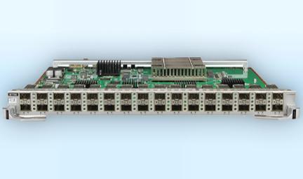 ES1D2X32SSC0-深圳弱电工程公司华思特