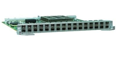 ES1D2X32SX2S-深圳弱电工程公司华思特