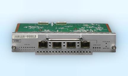 ES1D2VS04000-深圳弱电工程公司华思特