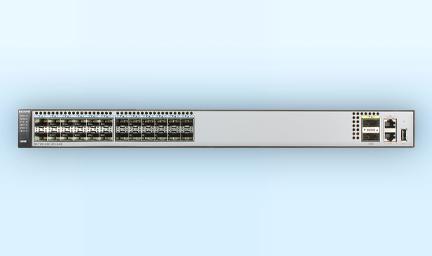 S6720-30C-EI-24S-AC-深圳华思特弱电工程公司