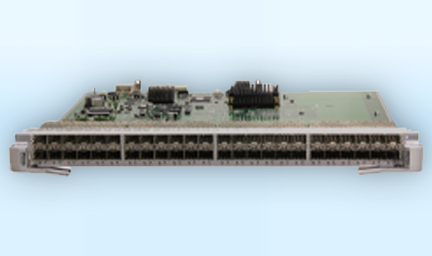 ES0D0G48SA00-深圳弱电工程公司华思特