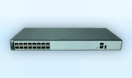 S6720-16X-LI-16S-AC-深圳华思特弱电工程公司