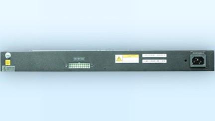 S6720-26Q-LI-24S-AC-深圳华思特弱电工程公司