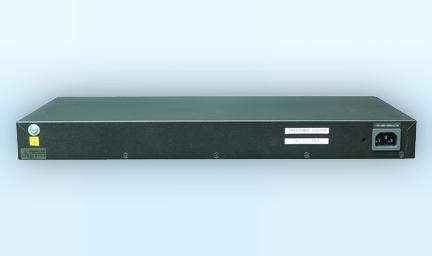 S5720-28P-LI-AC-深圳华思特弱电工程公司