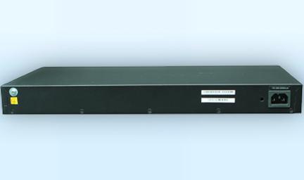 S5720-52P-LI-AC-深圳华思特弱电工程公司
