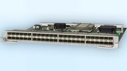 ES1D2G48SX1E-深圳弱电工程公司华思特