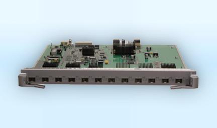 ES0D0X12SA00-深圳弱电工程公司华思特