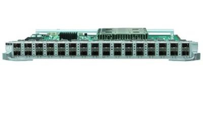 ES1D2S16SX2S-深圳弱电工程公司华思特