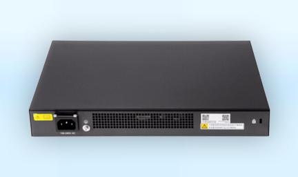 S5008PV2-EI-PWR-深圳华思特
