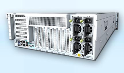 5885H V5-深圳弱电工程公司