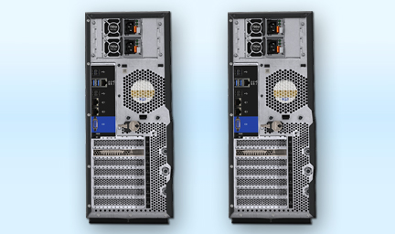 ST558-深圳弱电工程公司