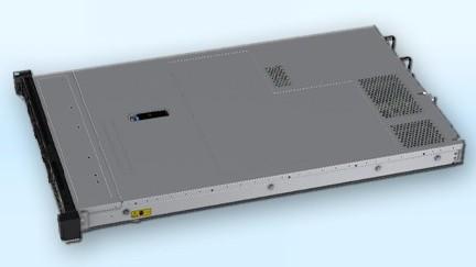SR530-深圳弱电工程公司