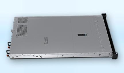SR570-深圳弱电工程公司