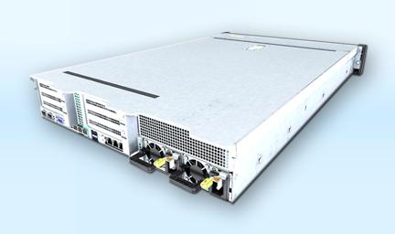 2288H V5-深圳弱电工程公司