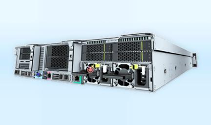 2288X V5-深圳弱电工程公司