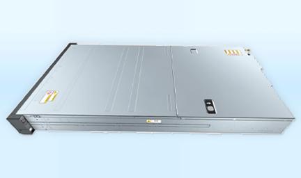 2298 V5-深圳弱电工程公司