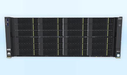 5288 V5-深圳弱电工程公司