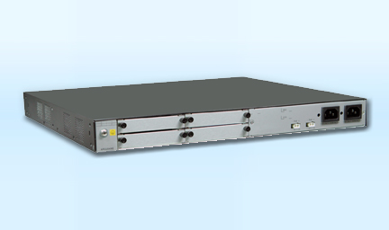 AR2204XE_深圳弱电工程公司华思特