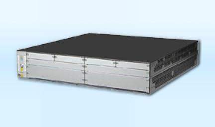 AR2240_深圳弱电工程公司华思特