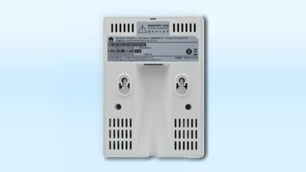 AP2030DN-S_深圳弱电工程公司华思特