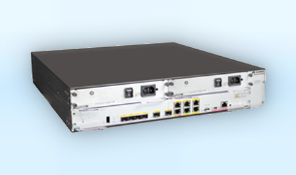 AR2240C-S-深圳弱电工程公司华思特