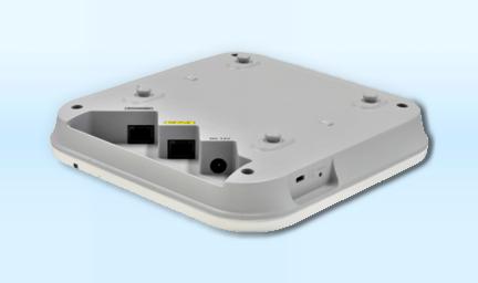 AP3010DN-V2_深圳弱电工程公司华思特