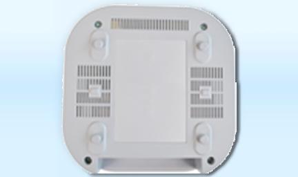 AP4051DN-S_深圳弱电工程公司华思特