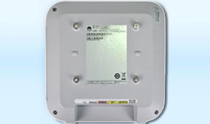AP5050DN-S_深圳弱电工程公司华思特