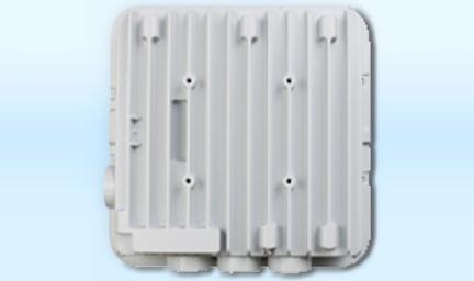 AP8050DN-S_深圳弱电工程公司华思特