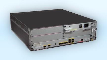 AR3260E-S_深圳弱电工程公司华思特