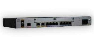 AR6120-S-深圳弱电工程公司华思特