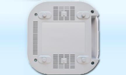 AP4050DN_深圳弱电工程公司华思特