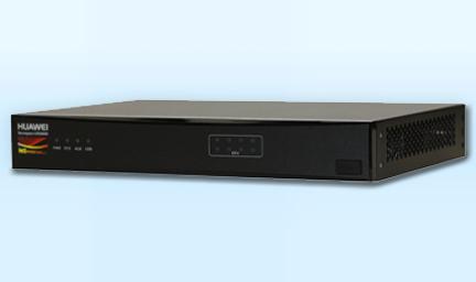 USG6320_深圳弱电工程公司华思特