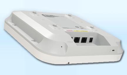 AP5030DN_深圳弱电工程公司华思特