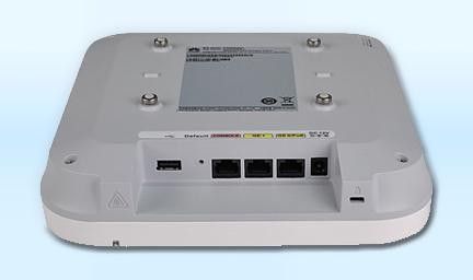 AP6050DN_深圳弱电工程公司华思特