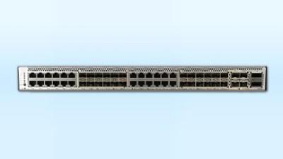 S5732-H48XUM2CC