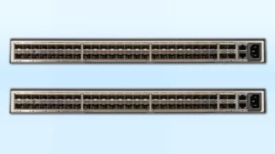S5736-S48S4X-D