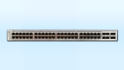 S5732-H48UM2CC