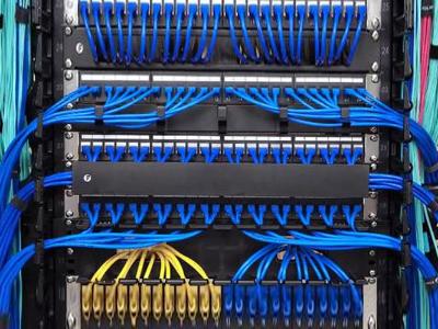 弱电网络布线的技巧有哪些?你知道吗?【华思特】