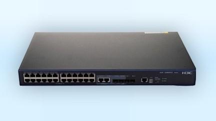 S3600V2-28TP-SI-深圳华思特