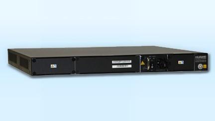 USG6390_深圳弱电工程公司华思特